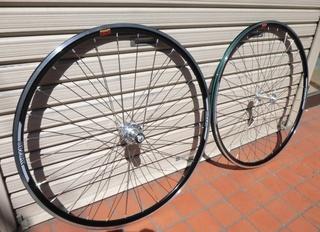 custom_wheel.jpg
