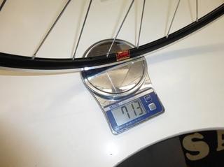 custom_wheel_f_weight.jpg