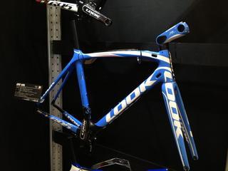 cyclemode2012_695ita.jpg