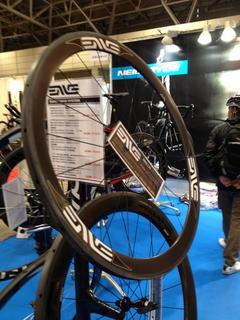 cyclemode2012_enve_rim.jpg