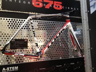 cyclemode2012_look675wht.jpg