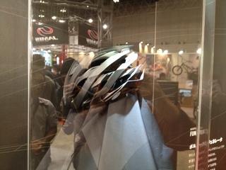 cyclemode2012_ogk_koofu.jpg