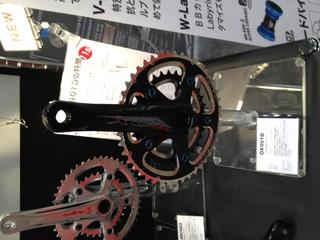cyclemode2012_sugino_ox901.jpg