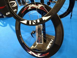 cyclemode2012_tni_deep80.jpg