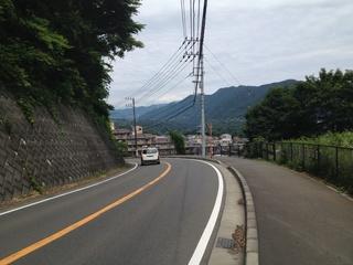 photo20150611_1.jpg