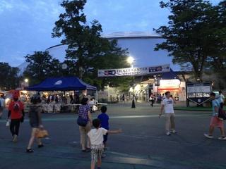 photo20150811_1.jpg