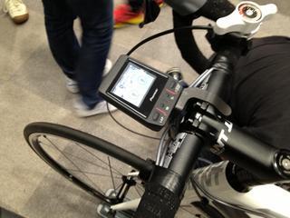 pioneer_pedalingmonitor001.jpg
