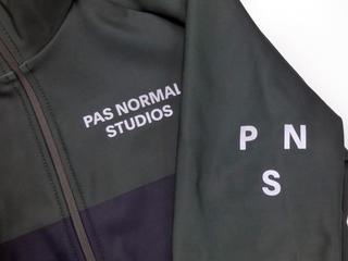 P1120204.JPG